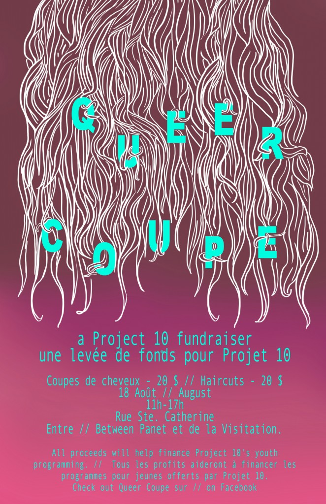 queer coupe 2012 Project 10