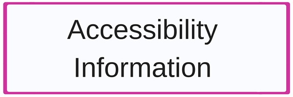 access (2)