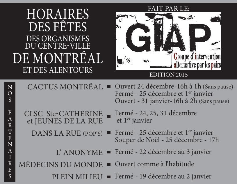 Horaire des Fêtes (1)-page-001
