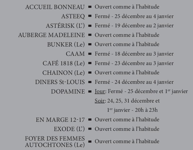 Horaire des Fêtes (1)-page-002