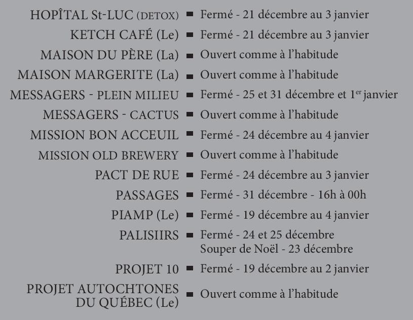 Horaire des Fêtes (1)-page-003